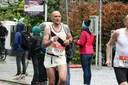 Hamburg-Marathon2743.jpg