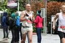 Hamburg-Marathon2744.jpg