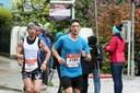 Hamburg-Marathon2747.jpg