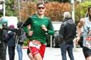 Hamburg-Marathon2756.jpg