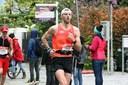 Hamburg-Marathon2761.jpg