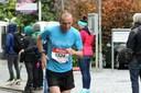 Hamburg-Marathon2762.jpg