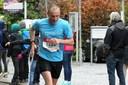 Hamburg-Marathon2763.jpg