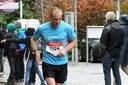 Hamburg-Marathon2764.jpg