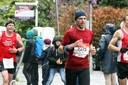 Hamburg-Marathon2766.jpg