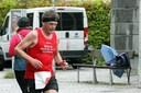 Hamburg-Marathon2767.jpg