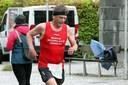 Hamburg-Marathon2768.jpg