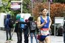 Hamburg-Marathon2770.jpg