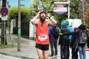 Hamburg-Marathon2774.jpg