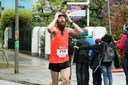 Hamburg-Marathon2776.jpg