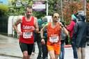 Hamburg-Marathon2783.jpg