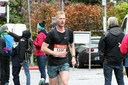 Hamburg-Marathon2806.jpg