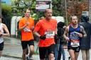 Hamburg-Marathon2814.jpg