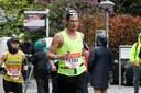 Hamburg-Marathon2828.jpg