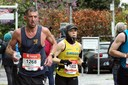 Hamburg-Marathon2833.jpg