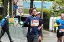 Hamburg-Marathon2835.jpg