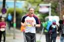 Hamburg-Marathon2842.jpg