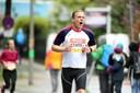 Hamburg-Marathon2844.jpg