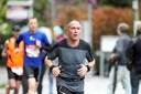 Hamburg-Marathon2854.jpg