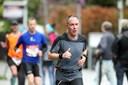 Hamburg-Marathon2855.jpg