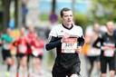 Hamburg-Marathon2867.jpg