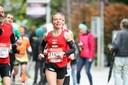 Hamburg-Marathon2869.jpg