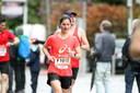 Hamburg-Marathon2877.jpg