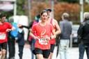 Hamburg-Marathon2878.jpg