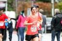 Hamburg-Marathon2880.jpg