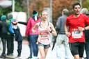 Hamburg-Marathon2882.jpg
