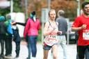 Hamburg-Marathon2884.jpg