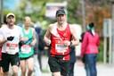 Hamburg-Marathon2887.jpg