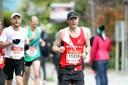 Hamburg-Marathon2888.jpg