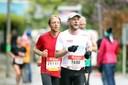 Hamburg-Marathon2891.jpg