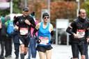 Hamburg-Marathon2900.jpg