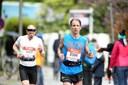 Hamburg-Marathon2904.jpg