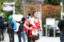 Hamburg-Marathon2915.jpg
