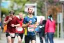 Hamburg-Marathon2920.jpg