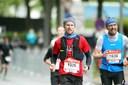 Hamburg-Marathon2923.jpg