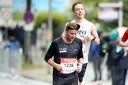 Hamburg-Marathon2928.jpg