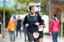Hamburg-Marathon2933.jpg