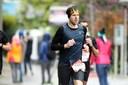 Hamburg-Marathon2935.jpg