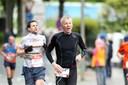 Hamburg-Marathon2941.jpg