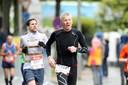 Hamburg-Marathon2942.jpg