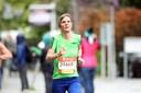 Hamburg-Marathon2949.jpg