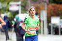 Hamburg-Marathon2951.jpg