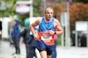 Hamburg-Marathon2954.jpg