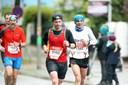 Hamburg-Marathon2960.jpg