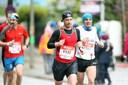 Hamburg-Marathon2963.jpg