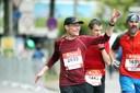 Hamburg-Marathon2966.jpg